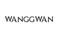 WANGGWAN OFFICIAL